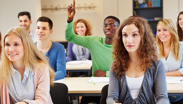 ครูสอนพิเศษ ธุรกิจสำหรับคนมีความรู้
