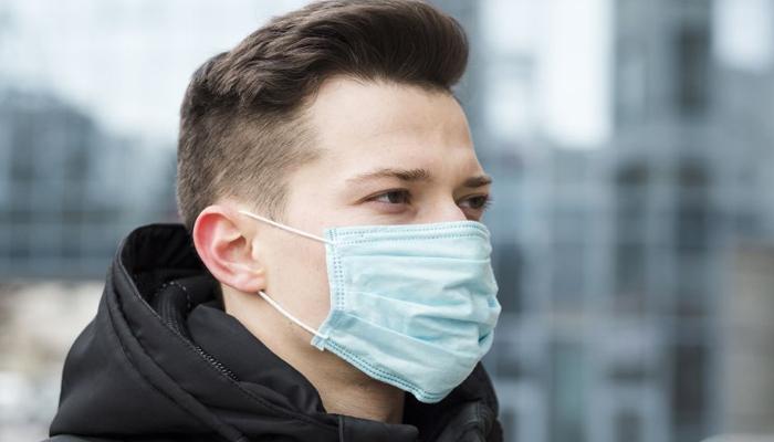 """เคล็ดลับดูแลสุขภาพให้ปลอดภัยด้วยคำว่า """"New Normal"""""""